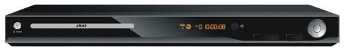 Curtis DVD1096 DVD Player with HDMI, 1080P Upconversion by Curtis. $29.99. From the Manufacturer                Upgrade your DVDs to amazing quality via an HDMI connection with the Curtis DVD1096 up scaling progressive scan DVD player. A perfect complement to your home theater, this DVD player features a 1080p up convert for sharper and more vibrant images. In addition to watching movies, you can play CDs, MP3s and share your digital photos with friends and family...