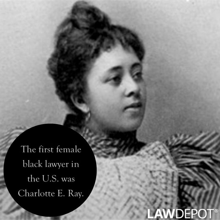 13 best books worth reading images on pinterest book lists graphic ray was also the third woman of any race to complete a law degree fandeluxe Gallery
