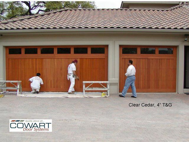Contemporary Door Image Gallery Browse Our Designs Of Contemporary Garage  Doors Installed And Crafted In Central Texas