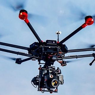 At Cinedrones.com, you can get amazing footage which will make you shine to your audience.#Aerial_Drone_Photography_Atlanta #Drone_Photography_Business_Atlanta