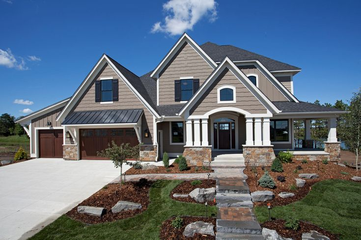 7 Best 2014 Fall Parade Of Homes Model Images On Pinterest Custom Homes Parade Of Homes And