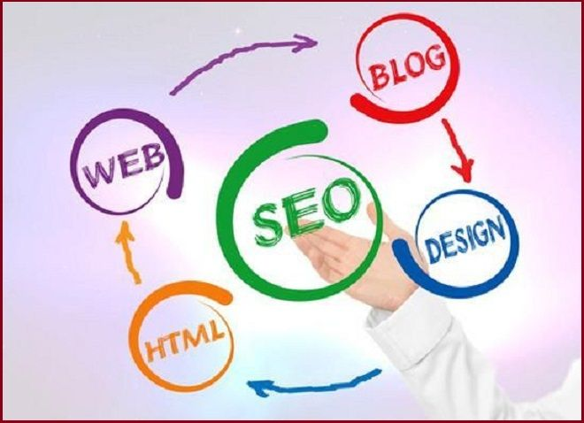 Scorpio technology provides the best in SEO services Chennai that can lead to the most productive search engine optimization results. You can foresee your services or products to sell online if you invest in SEO. Scorpio Technologies is a one of the leading SEO Services Company in Chennai, India. We offer high quality services and rank quickly.  http://www.scorpiotechnologies.com/  #seo