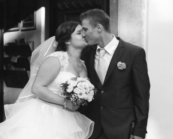 Esküvői fotók (2016)