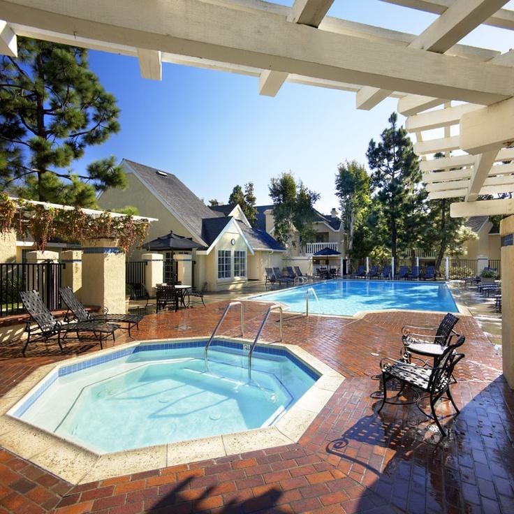 Dana Point Apartments: 25 Best Laguna Niguel Views Images On Pinterest
