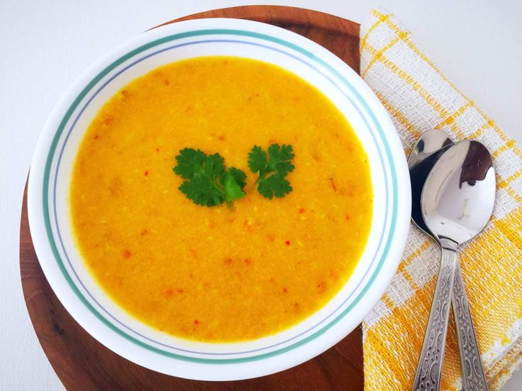 Moong Dal Dubka Recipe is a very popular lentils recipe from the Kumaon region of Uttarakhand. Kumaonifood is very simple yet very nutritious owing to the climatic conditions. Dubka is a hearty winter dish and usually had during the winters. It is a powerhouse of proteins and an easy recipe to dish out in no time. Serve theMoong Dal Dubka Recipe along with Steamed Rice and Kalonji Gobi Aloo recipe for a hearty winter lunch. Take a look at the other ways in which lentils ca...