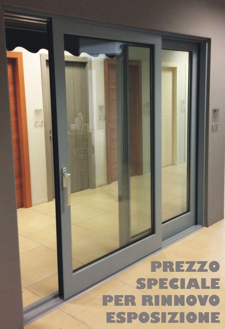 17 best images about vendita infissi online in offerta per - Prezzo finestra alluminio ...