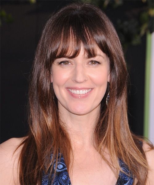 Rosemarie DeWitt - Hairstyle please follow me,thank you i will refollow you later