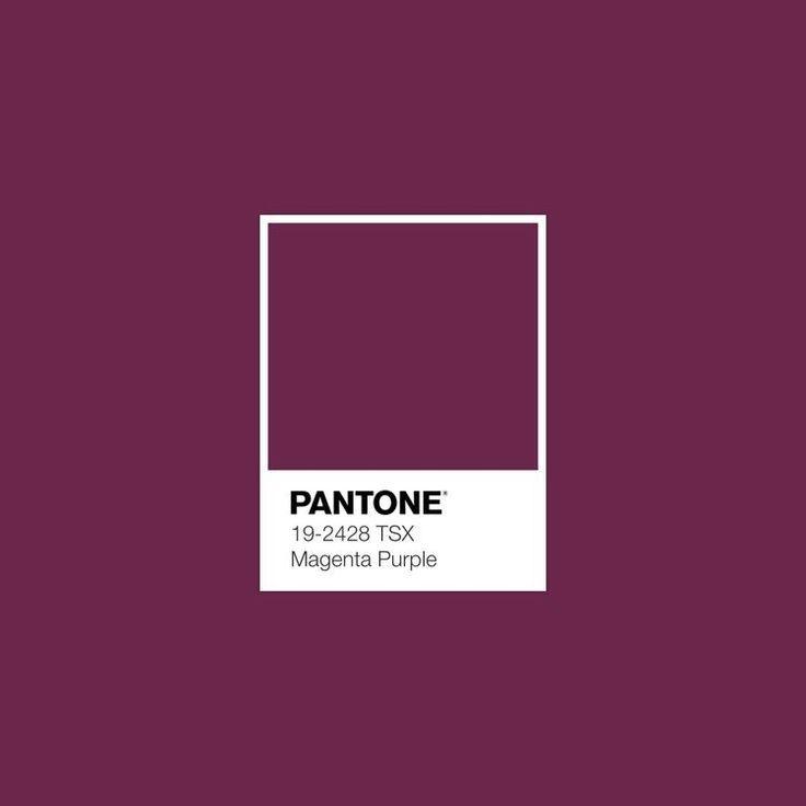 Pantone Color By Ether Dreams Magazine Pantone Colour Palettes Pantone Palette Pantone Red