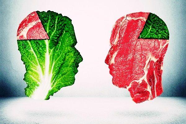 Nachhaltige Ernährung: Übermäßiger Fleischkonsum in Deutschland. Jeder Deutsche konsumiert im Schnitt knapp 90 Kg Fleisch pro Jahr.  Das ist zu viel und in vielerlei Hinsicht problematisch. Flächenverbrauch, Welternährung, Klimawandel, Tierrechte, Umweltverschmutzung, Gesundheit- die industrielle Produktion von Fleisch ist in vielen Bereichen nicht nachhaltig.  Der deutsche Fleischkonsum ist und bleibt ein kontroverses Thema. #Fleischkonsum #Ernährung #Umweltschutz