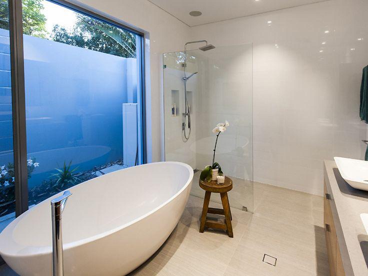 Beautiful Bathrooms Perth 49 best marblo | sanitaryware images on pinterest | basins