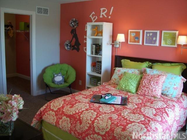 Lexi bedroom ideas