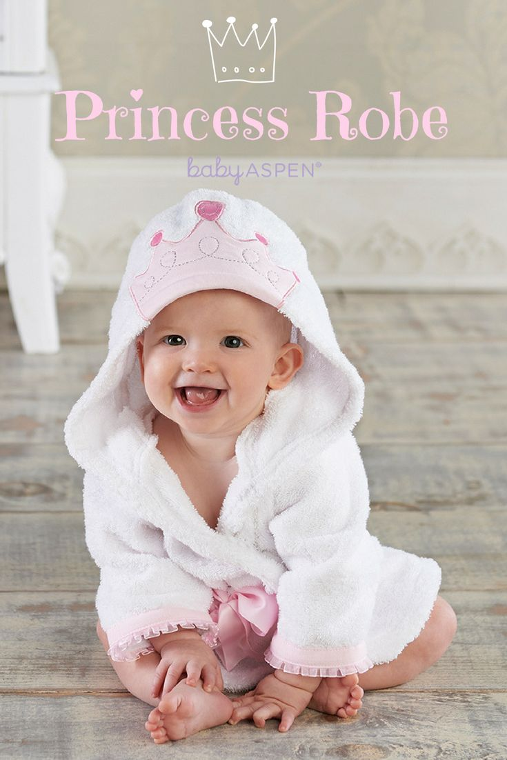 167 best bath time images on Pinterest | Activities for kids, Babies ...