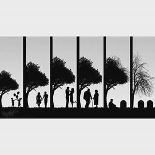 La vita, il tempo e l'amore #life #amore #vita #love