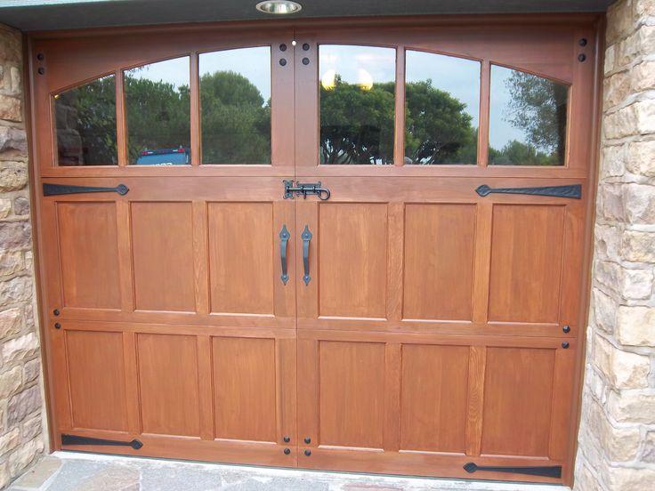 Garage Door Repair Newport Beach, CA