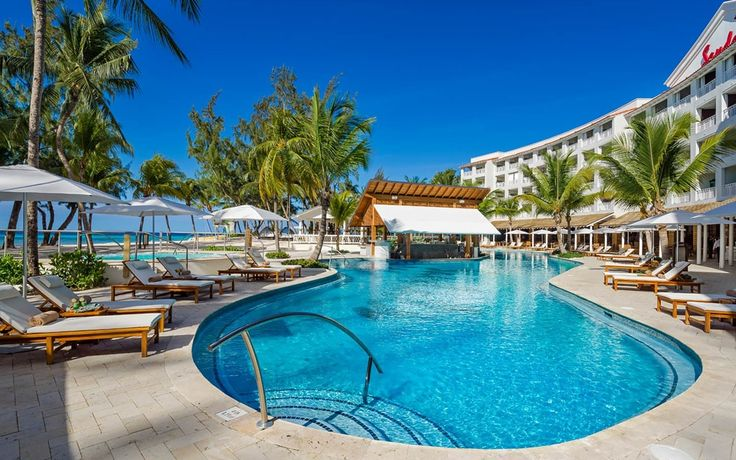Read the Sandals Barbados, Caribbean hotel review on Telegraph Travel. See great photos, full ratings, facilities, expert advice and book the best hotel deals.