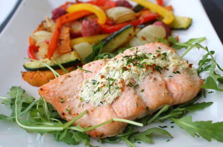 middagsoppskrift: 3 sunne og superlette middager - KK.no