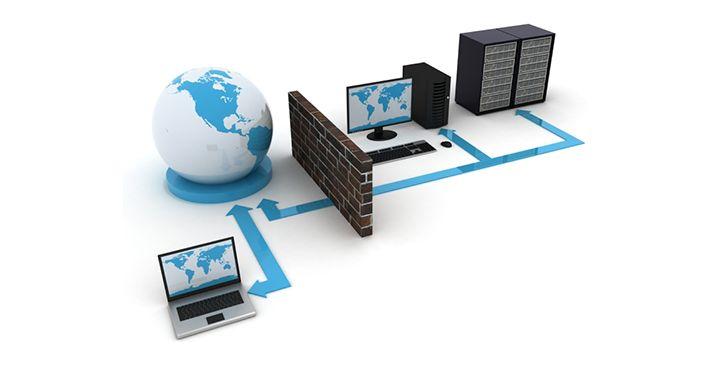 Network Güvenlik Hizmeti      Yazılımlarımızın korunması ve sizin güvenliğiniz bizim için üst düzeyde önem arz etmektedir,korunamayan bilgi