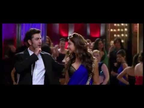 "'BADTAMEEZ DIL' (Full Video Song) *HQ* _ ""Yeh Jawaani Hai Deewani"" _ RanbIr Kapoor - YouTube"
