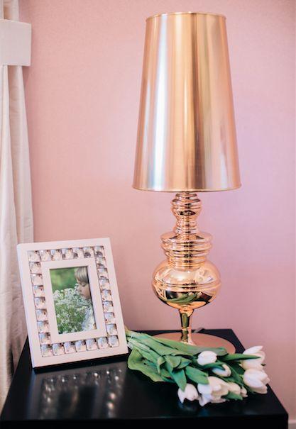 198 best Little Crown Interiors Shop images on Pinterest | Corona ...