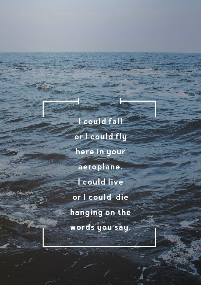 Lyric good song lyrics for photo captions : Best 25+ Ed sheeran lyrics ideas on Pinterest | Im in love lyrics ...