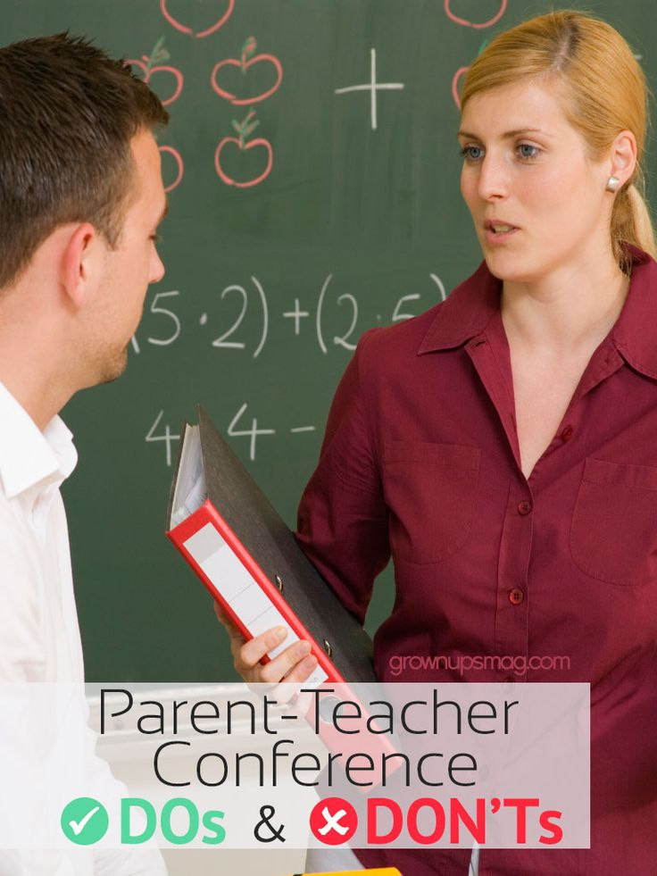 parent teacher communication Parent teacher interviews parent teacher interviews are held at the beginning of term 2 and term 3 of each year dates and times for interviews in 2013 will be.
