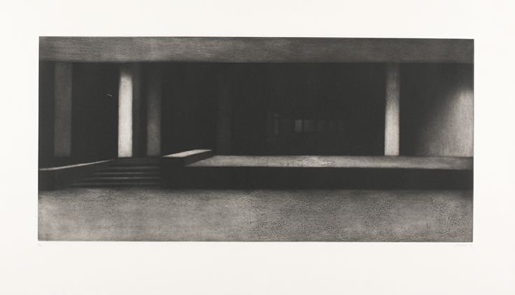 161 best images about subasta arte contempor neo on - Jose manuel ballester ...