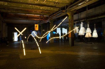 Luminale - Photo   Audio/Video - Technology & Production - Press - Messe Frankfurt - Press - Messe Frankfurt - company portal