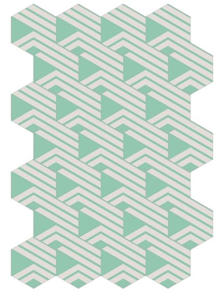 436 best images about ai carrelage on pinterest for Bisazza carrelage