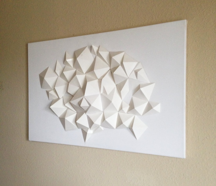 Wall Sculptures Awesome 30 Best Sculpture Images On Pinterest  Wall Sculptures For The Inspiration