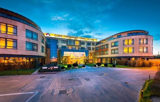 Book Cork International Hotel, Cork on TripAdvisor: See 1,497 traveler reviews, 867 candid photos, and great deals for Cork International Hotel, ranked #3 of 23 hotels in Cork and rated 4.5 of 5 at TripAdvisor.