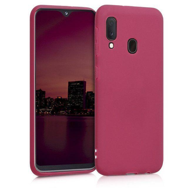 Phone Case Case For Samsung Galaxy A20e Tpu Silicone Cell Phone Cases Cover Case Samsung Galaxy Wallpaper Android Samsung Galaxy Wallpaper Samsung Galaxy