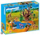 playmobil safari - Google zoeken
