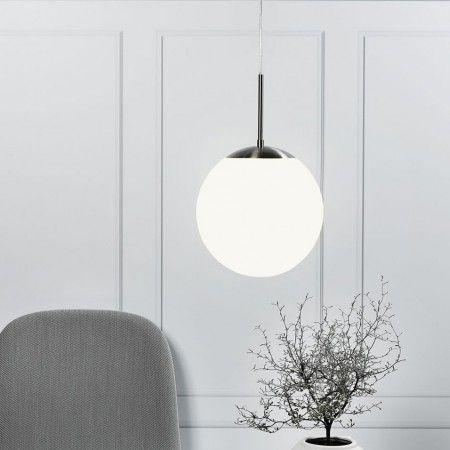 https://blowupdesign.pl/pl/wiszace-stolowe-lampy-szklane-kule-styl-nowoczesny/2249-nowoczesny-design-lampy-cafe-funkcjonalnie-stylowe-oswietlenie-jadalni-oraz-salonu-5701581103016.html