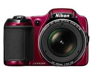 Search Best small digital camera with zoom. Views 131556.