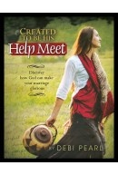 If you are a Christian wife, this book is great, challenging, life changing...  :)