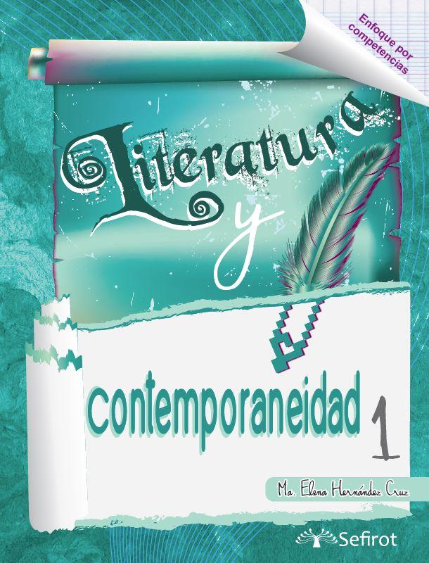 Literatura / Bachillerato
