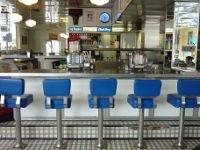 Soda Rock Diner - Melbourne