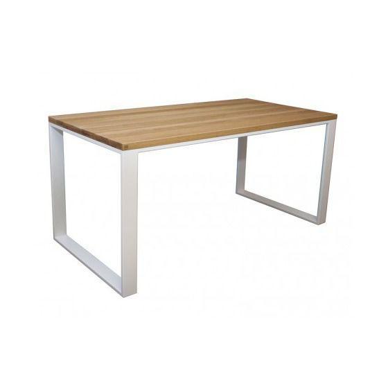Stół INDUSTRIALNY ORLANDO