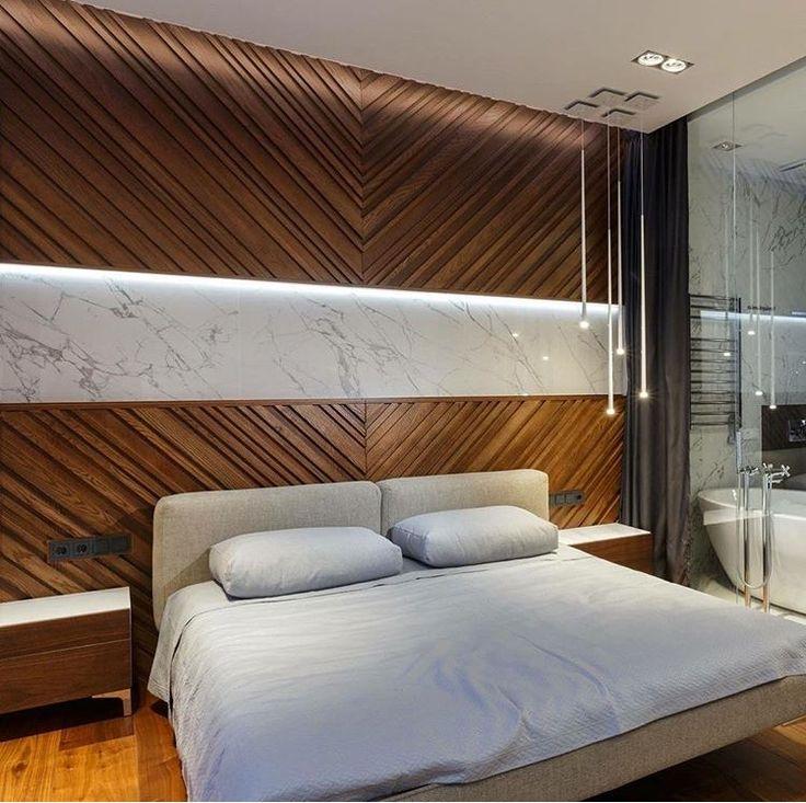 1664 best Bed back images on Pinterest Bedroom designs Bedrooms