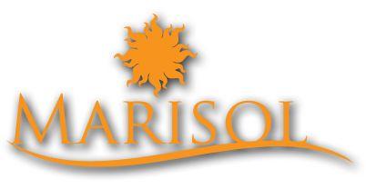 Marisol, Greensboro, NC.  Fave!
