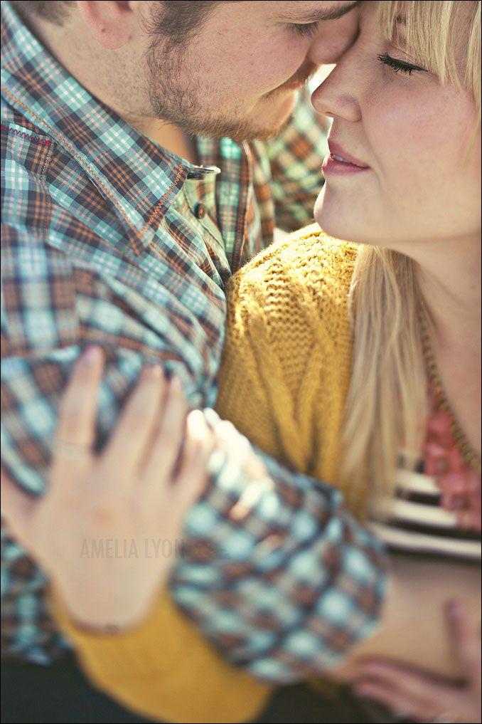 Beautiful colors and compositionSecret Photos, Photos Ideas, Photo Ideas, Engagement Photos, Sweets Couples, Amelialyon, Eternity Ideas, Photos So, Couples Photos