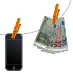Bellen naar de klantenservice van een bedrijf moet voortaan hetzelfde kosten als een normaal telefoongesprek.