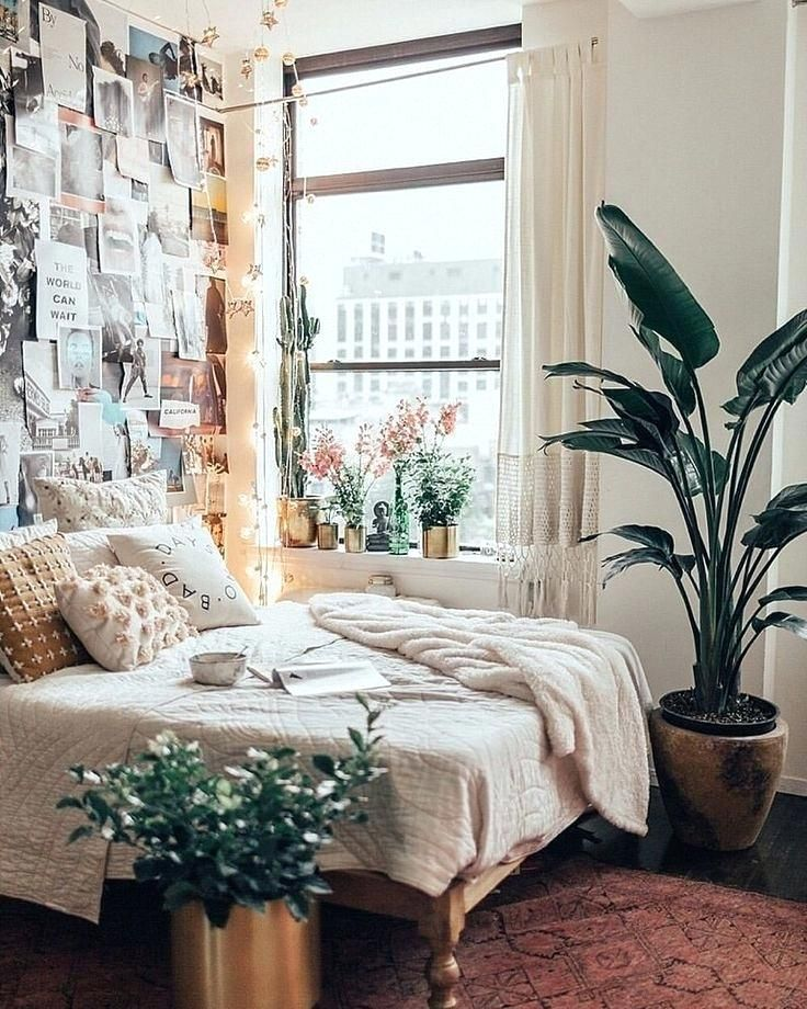 Urban Outfitters Room Decor Diy Urban Outfitters Inspired Room Decor Apartment Bedroom Decor Bedroom Interior Urban Outfitters Bedroom