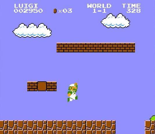 57098-Super_Mario_Bros._(Japan,_USA)-8.jpg (534×463)