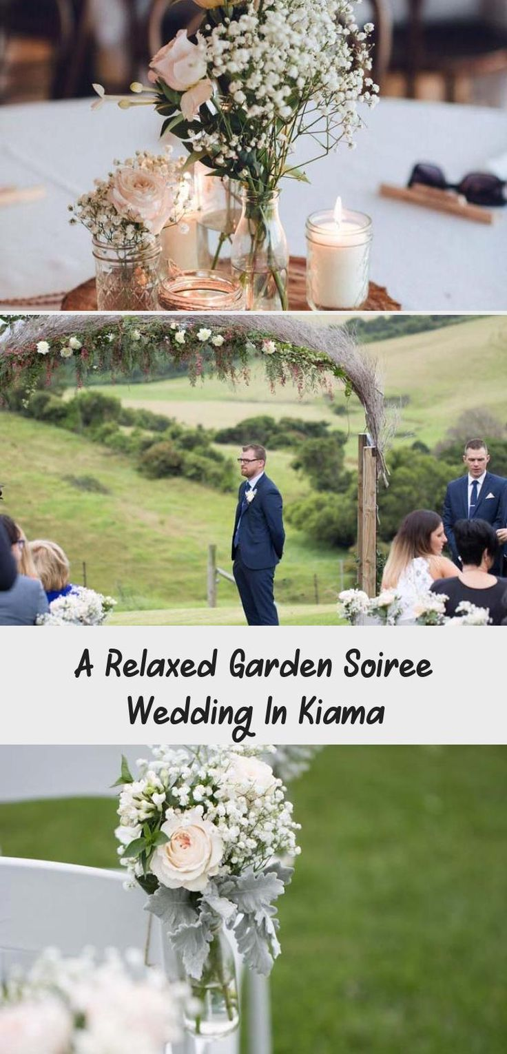 Looking to incorporate a wood round in the centerpieces. With some greenery and a floating candle. #gardenweddingHairstyles #Blushgardenwedding #gardenweddingAustralia #Wintergardenwedding #gardenweddingAltar