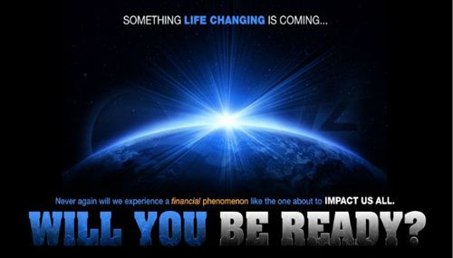 What Is Blog Beast Empower Network?