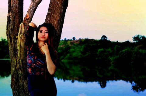 Hunting with team Fotonesia Balikpapan