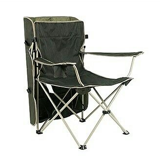 Costco Outdoor Folding Chairs Spray Painting Dining Room Fishing Chair Supplier For Camping
