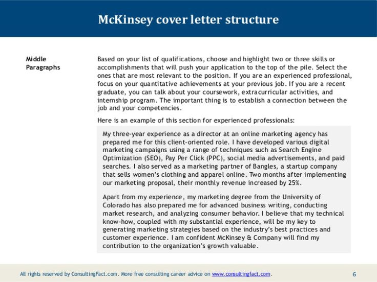 The 25+ best Cover letter examples uk ideas on Pinterest Cv - cover letter for librarian