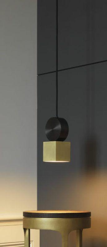 The 870 best Pendant light suspension lustre images on Pinterest